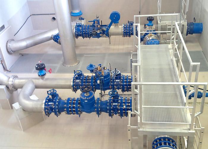 INOX-300-et-500-reservoir-de-6500m3