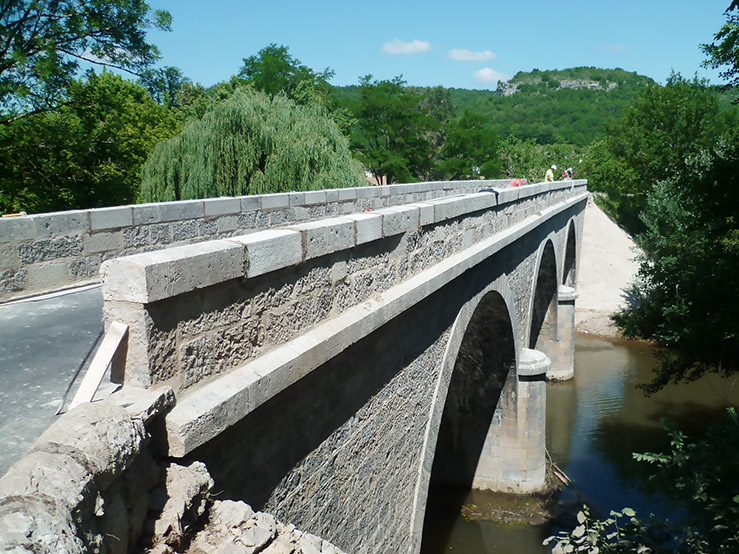Reparation-pont-2