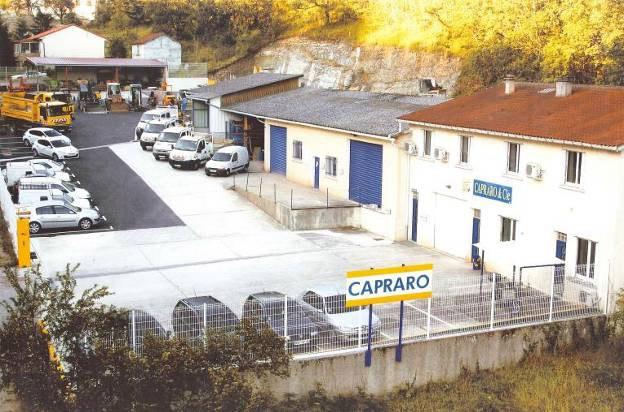 capraro_cahors