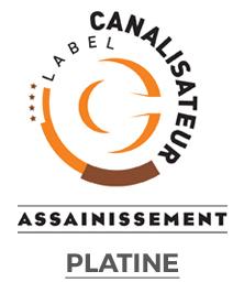 label-canalisateur-assainissement-2