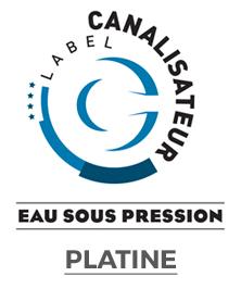 label-canalisateur-eaupression-2
